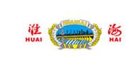 徐州市淮海消防器材有限公司